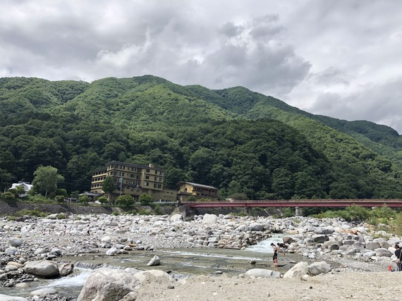 komagane_river_mountain