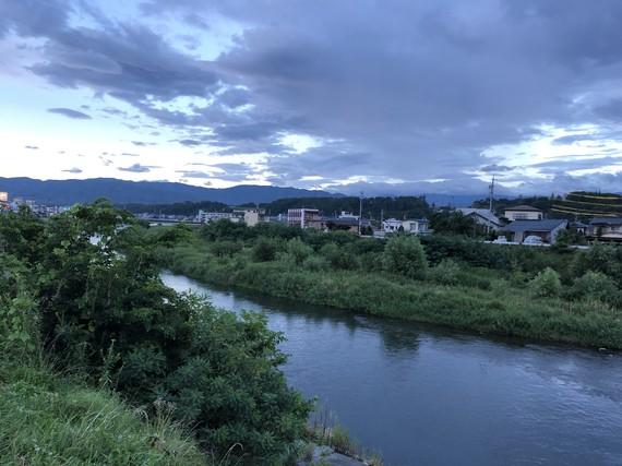 tenryu_riverside