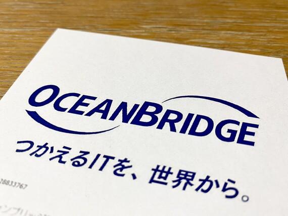 oceanbridge_newlogo_2021_card